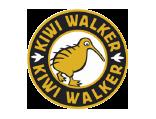 Kiwi-Walker