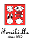 Terribiella